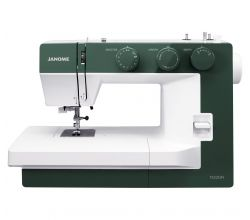 JANOME 1522 GN