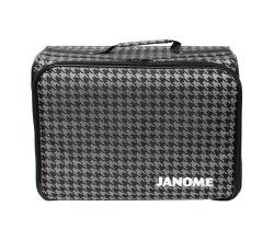Taška pre šijacie stroje 808857101 JANOME