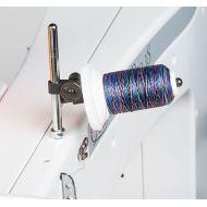 Niťový kolík pro Janome Quilt Maker Pro 18