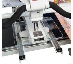 Rozšiřující stolek pro Janome Quilt Maker Pro 18