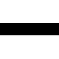 Náhradné diely pre Redstar