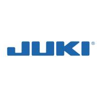 Náhradné diely pre šijacie stroje Juki (hobby)