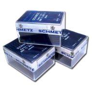 Strojové ihly pre průmyslové stroje - Schmetz