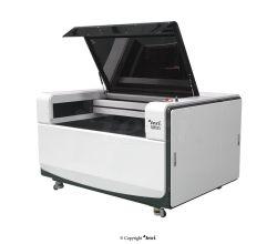 Řezací a gravírovací laserový stroj Texi Sirius 1610