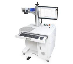 Laserový značiaci stroj Texi Spectra 20S