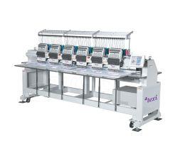 Priemyselný vyšívací stroj TEXI 1208 TS PREMIUM LARGE