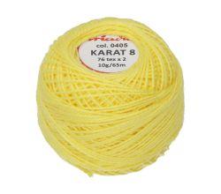 Priadza Ariadna Karat 8 10 g - 0405