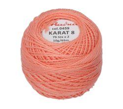 Priadza Ariadna Karat 8 10 g - 0459
