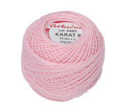 Priadza Ariadna Karat 8 10 g - 0465