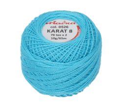 Priadza Ariadna Karat 8 10 g - 0526