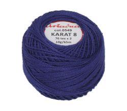 Priadza Ariadna Karat 8 10 g - 0549