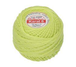 Priadza Ariadna Karat 8 10 g - 0560
