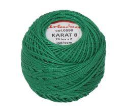 Priadza Ariadna Karat 8 10 g - 0590