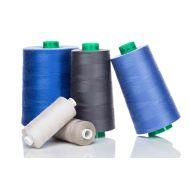 Artyn - polyester jadrová priadza