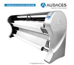 Audaces Jet Lux 185cm/70m - 4 (2 head)