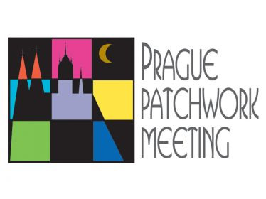 Pozvánka - Prague Patchwork Meeting 2018