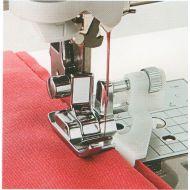 Patka pro slepý steh 7 mm Brother NF017