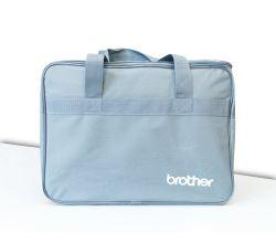 Taška pro domácí šicí stroje Brother