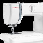 Opravy a servis šijacich strojov, žehliace a rezacie techniky