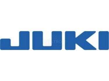 Zoznam náhradných dielov pre Juki - parts list 1. časť