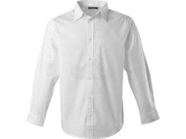 Jak správně žehlit košile - video návod