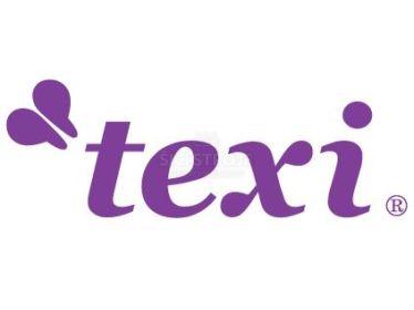 Zoznam náhradných dielov pre Texi - parts list