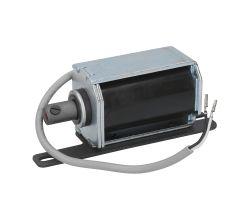Elektromagnet pro Zoje ZJ9901, Texi SMDNF