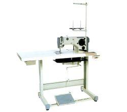 Šijací stroj cik cak GG0028-1