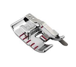 Patka s vodičem nastavitelná 6 mm Husqvarna 920456096