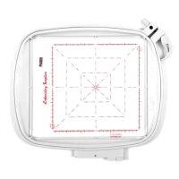 Vyšívací rámček DO ALL QUILTER'S HOOP 150x150