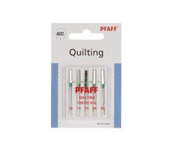 Ihly Pfaff 130/705 H-Q 75-90 - Quilting - 5 ks