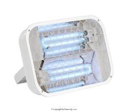 Dezinfekční lampa UV-C STERILON 36W