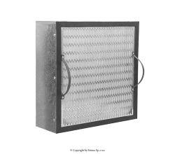 Plynový filter pre PA-1500FS-IQ