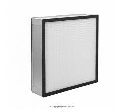 Hlavný filter pre PA-1500FS-IQ