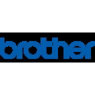 Príslušenstvo pre vyšívacie stroje Brother