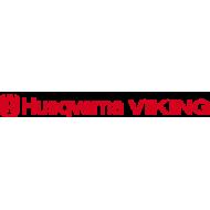 Príslušenstvo pre vyšívacie stroje Husqvarna
