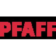 Príslušenstvo pre vyšívacie stroje Pfaff