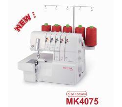 Merrylock MK4075