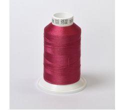 Vyšívacie niť polyesterová IRIS 1000 m - 35032-417 2830