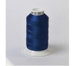 Vyšívacie niť polyesterová IRIS 1000 m - 35032-417 2857