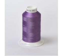 Vyšívacie niť polyesterová IRIS 1000 m - 35032-417 2862