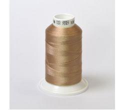 Vyšívacie niť polyesterová IRIS 1000 m - 35032-417 2882