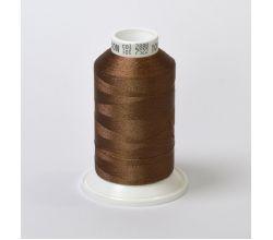 Vyšívacie niť polyesterová IRIS 1000 m - 35032-417 2888