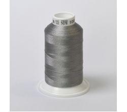 Vyšívacie niť polyesterová IRIS 1000 m - 35032-417 2900