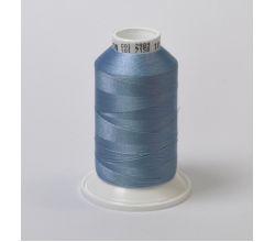 Vyšívacie niť polyesterová IRIS 1000 m - 35032-417 2989