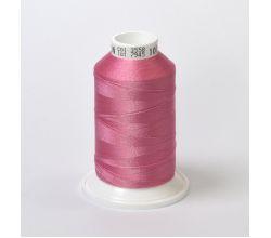 Vyšívacie niť polyesterová IRIS 1000 m - 35032-417 3558