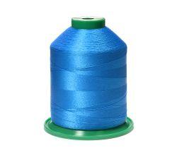 Vyšívacia niť polyesterová IRIS 5000m - 35032-421 2854