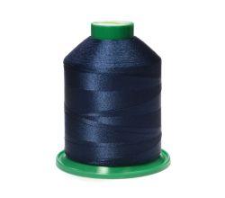 Vyšívacia niť polyesterová IRIS 5000m - 35032-421 2861