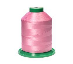 Vyšívacia niť polyesterová IRIS 5000m - 35032-421 2942