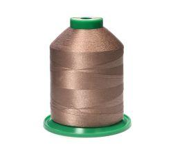 Vyšívacia niť polyesterová IRIS 5000m - 35032-421 2957